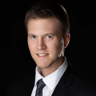 Conor Clark Fort McMurray Lawyer Cooper & Company